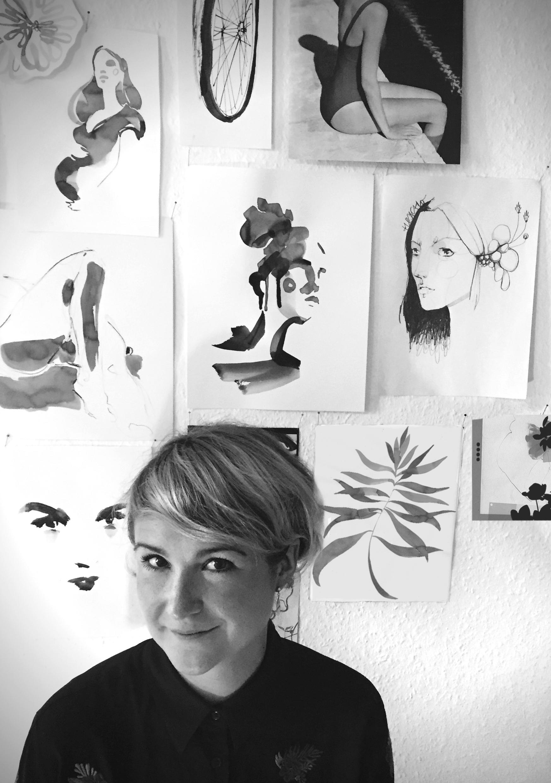 Ekaterina Koroleva