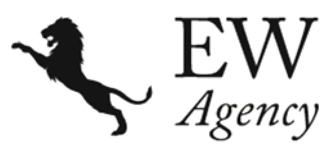 EW Agency